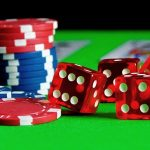 Some poker scams and how to avoid them