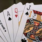 For Playing Online Gambling, Visit Situs Slot Online Deposit Pulsa