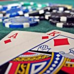 Things to consider while selecting a good online casino