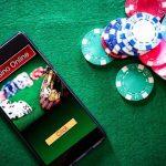 Pick Keluaran Sgp To Formulate Your Game Plan