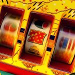 Slot Idn Play And Win Real Price